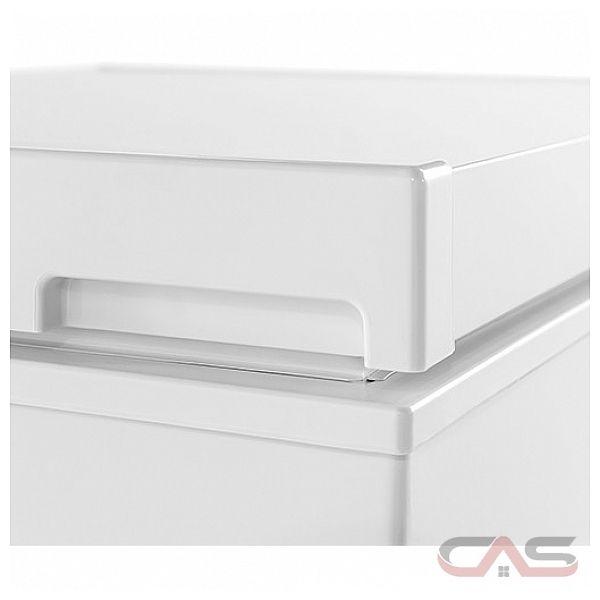 Fffc09m1rw Frigidaire Freezer Canada Best Price Reviews