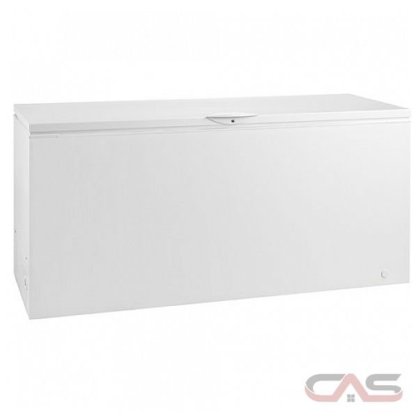 Fffc18m6qw Frigidaire Freezer Canada Best Price Reviews