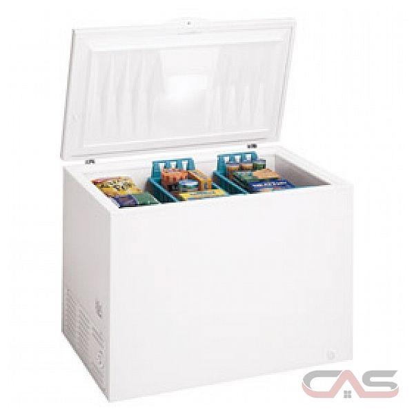 Frigidaire Glfc1526fw Freezer Canada Best Price Reviews