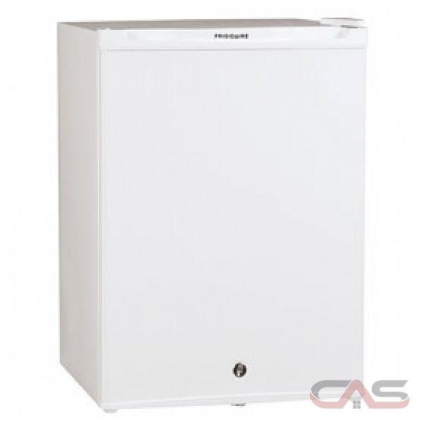 Cfph25m4lw Frigidaire Refrigerator Canada Best Price