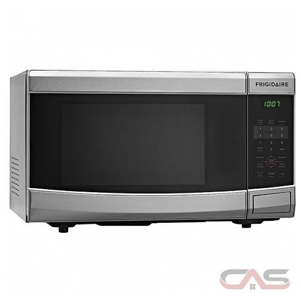 Countertop Microwave Stainless Steel Review : Countertop Microwave, 20