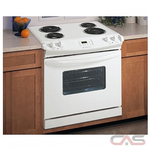 Frigidaire Fed300es Range Canada Best Price Reviews And