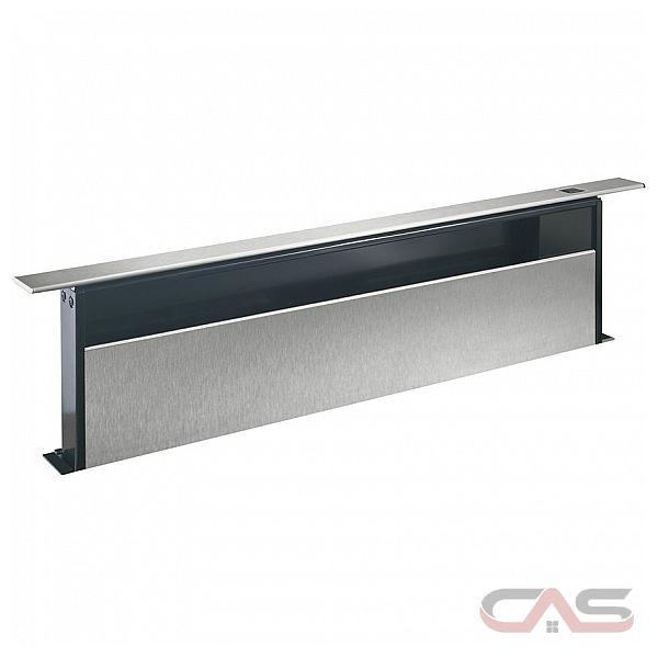 frigidaire pl36dd50ec ventilation canada best price. Black Bedroom Furniture Sets. Home Design Ideas