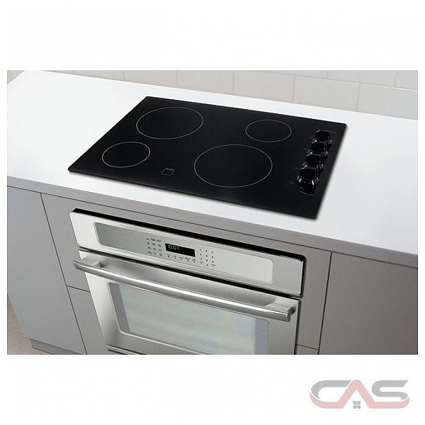 frigidaire ffec3024lb table de cuisson lectrique de 30 39 meilleur prix et valuations. Black Bedroom Furniture Sets. Home Design Ideas