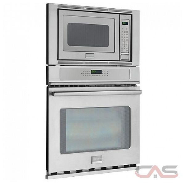 Frigidaire Fpmc3085pf Wall Oven Canada Best Price