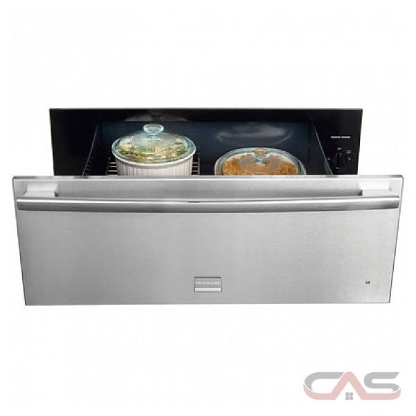 Frigidaire Fpwd3085kf Wall Oven Canada Best Price