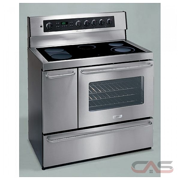 samsung 40 inch electric range  samsung  free engine image for user manual download frigidaire gas stove user manual frigidaire gas oven instructions