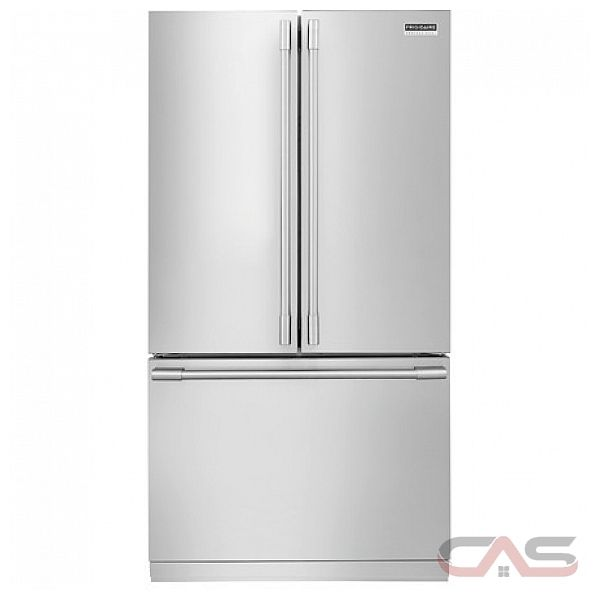 Sep 12, · Refrigerator Repair & Diagnostic - Not Cooling Properly - Electrolux - Frigidaire androidmods.ml Loading Unsubscribe from androidmods.ml? Cancel Unsubscribe.