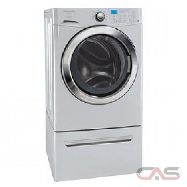 frigidaire front load washer frigidaire fafs4272la washer canada best price reviews 11092