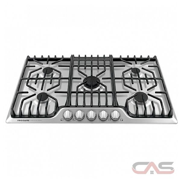 professional electric cooktop 220v