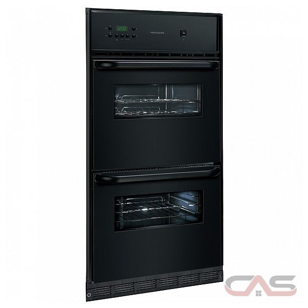 Fgb24t3eb Frigidaire Wall Oven Canada Best Price