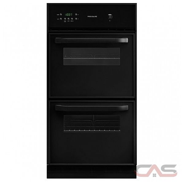 Frigidaire Fgb24t3eb Wall Oven Canada Best Price