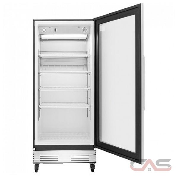 Fcgm181rqb Frigidaire Refrigerator Canada Best Price