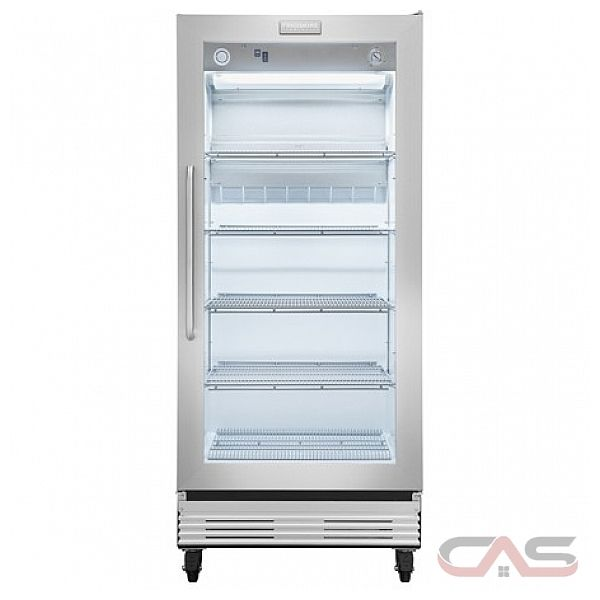 Frigidaire Canada We all have our own recipe for life, and Frigidaire is here to celebrate however you home. hitmgd.tk