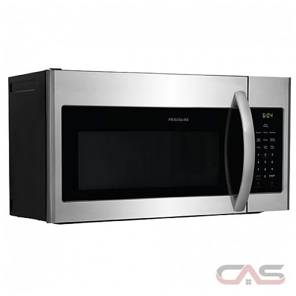 Cfmv1645ts Frigidaire Microwave Canada Best Price