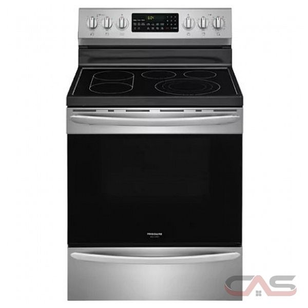 Canadian Appliance Store Kitchener