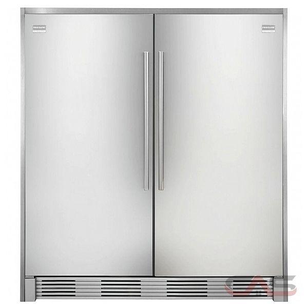 Trimkitez2 Frigidaire Refrigeration Accessory Canada Best Price Reviews And Specs
