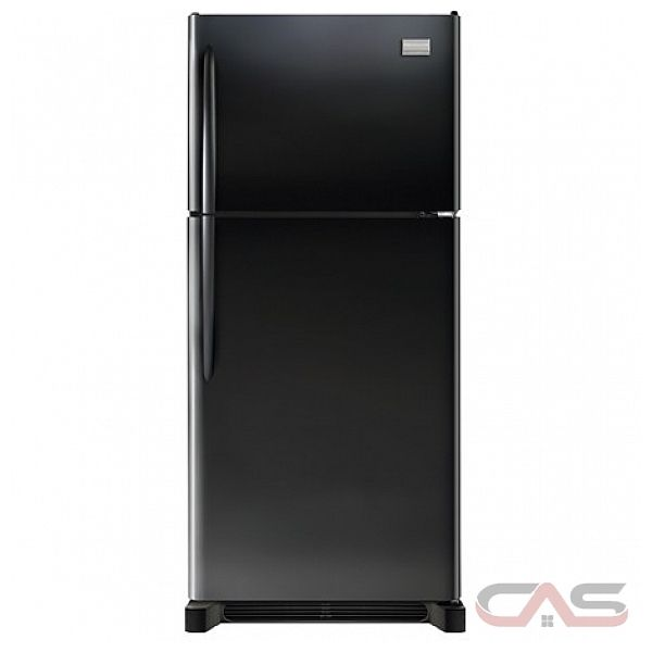frigidaire gallery fgtr2045qe r frig rateur cong lateur sup rieur 30 en option commande. Black Bedroom Furniture Sets. Home Design Ideas