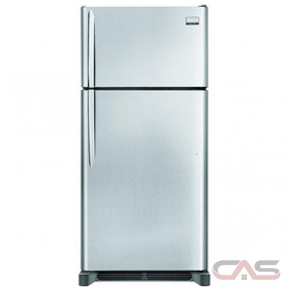 frigidaire refrigerator ice maker hookup Frigidaire fpsc2277rf fghc2355pf fpss2677rf manual  your ice maker, hook up water supply  filter while rotating refrigerator frigidaire.
