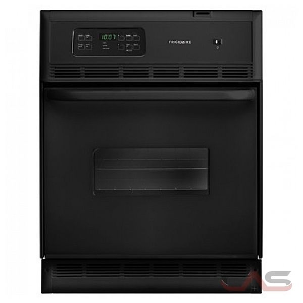 Feb24s5ab Frigidaire Wall Oven Canada Best Price