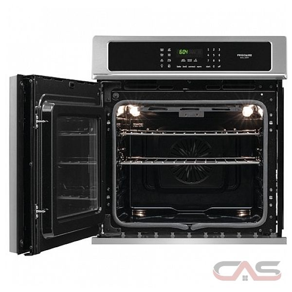 Gaggenau eb 388 electric single oven reviews
