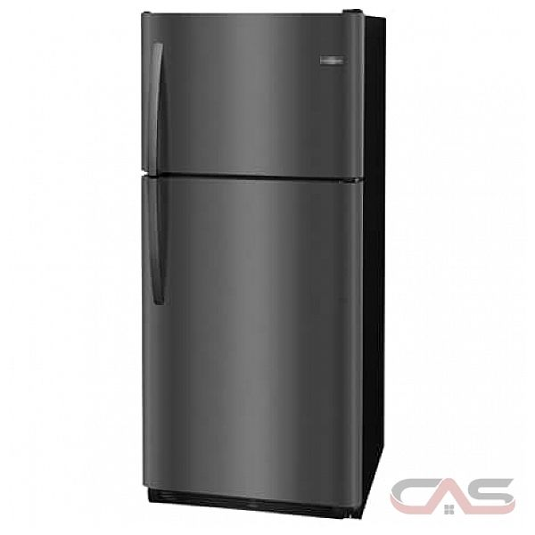 fftr2021td r frig rateur frigidaire canada meilleur prix et valuations montr al ottawa. Black Bedroom Furniture Sets. Home Design Ideas