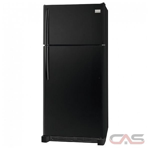 frigidaire gallery fgtr1845qe r frig rateur cong lateur sup rieur frigo 30 po en option. Black Bedroom Furniture Sets. Home Design Ideas