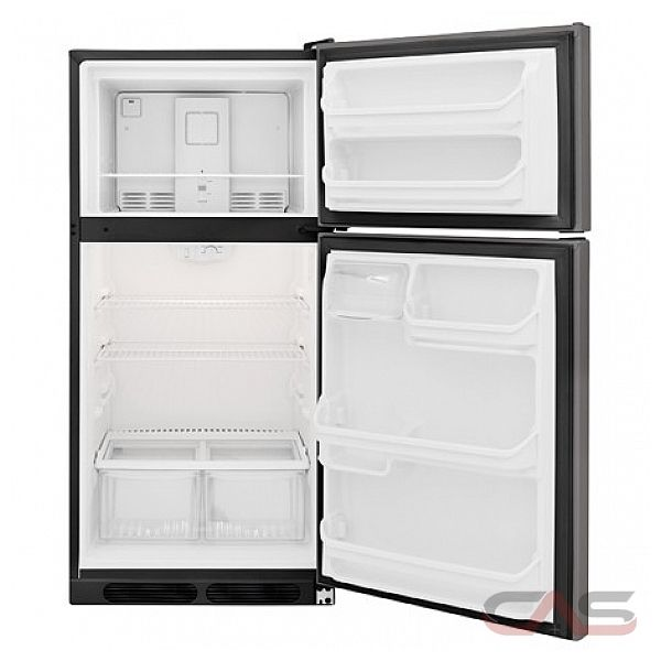 frigidaire ffht1514qs r frig rateur cong lateur sup rieur frigo 28 po en option commande. Black Bedroom Furniture Sets. Home Design Ideas