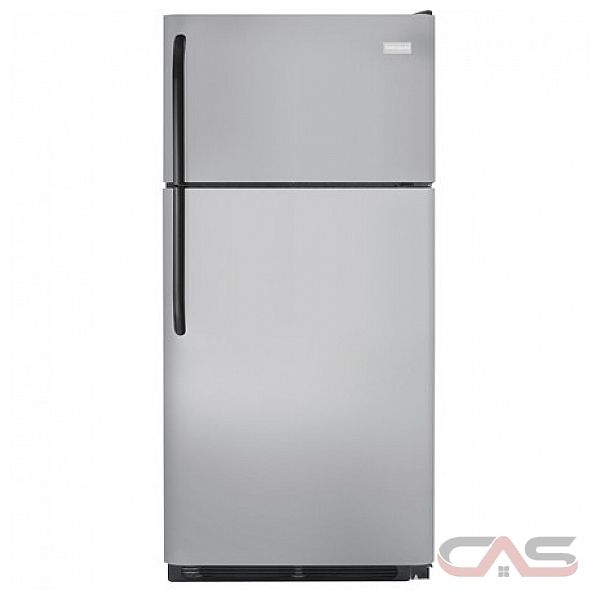 frigidaire fftr1821qm r frig rateur cong lateur sup rieur frigo 30 po en option commande. Black Bedroom Furniture Sets. Home Design Ideas