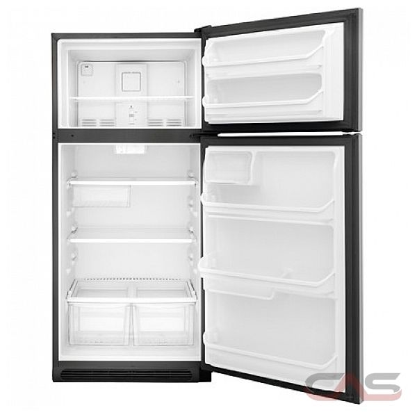 frigidaire fftr1821qs r frig rateur cong lateur sup rieur frigo 30 po en option commande. Black Bedroom Furniture Sets. Home Design Ideas