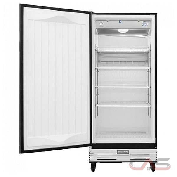 frigidaire fcfs181lqb commercial 17 9 cu ft upright freezer meilleur prix et valuations. Black Bedroom Furniture Sets. Home Design Ideas