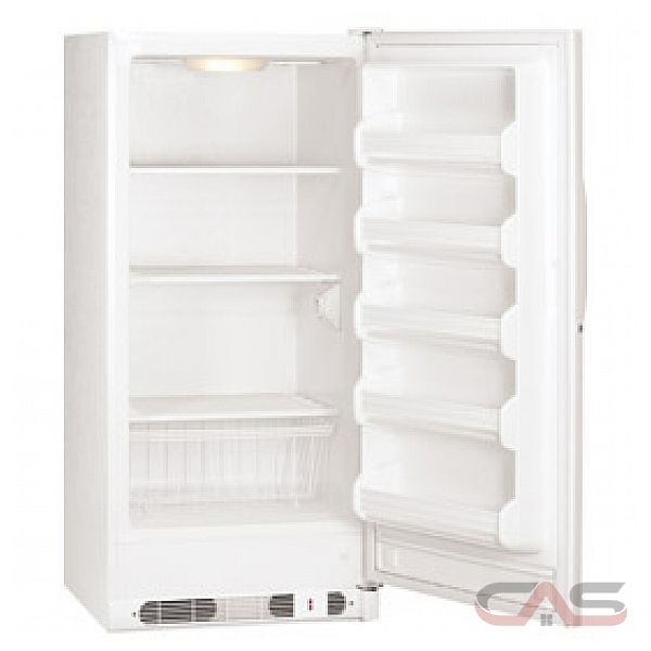 Ffu14m5hw Frigidaire Freezer Canada Best Price Reviews