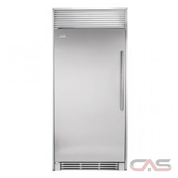 fpuh17d7kf frigidaire freezer canada - best price  reviews and specs