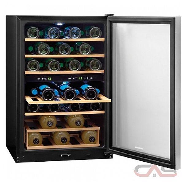 frigidaire ffwccqs refrigerator canada  price reviews  specs