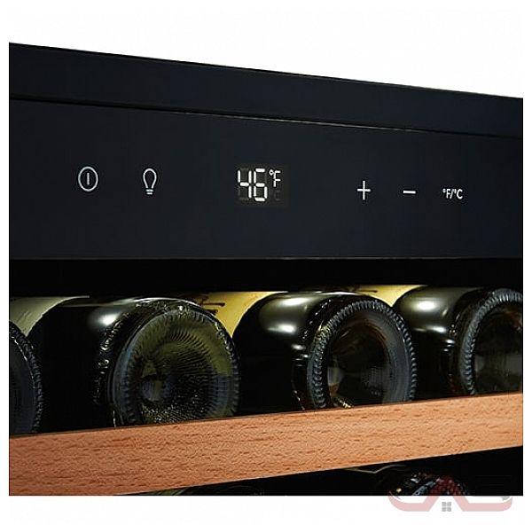 fgwcts frigidaire gallery refrigerator canada  price reviews  specs toronto