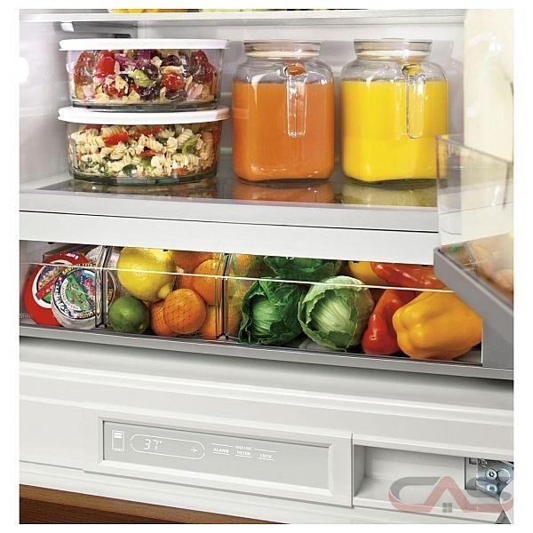 zic30gnhii monogram refrigerator canada - best price  reviews and specs