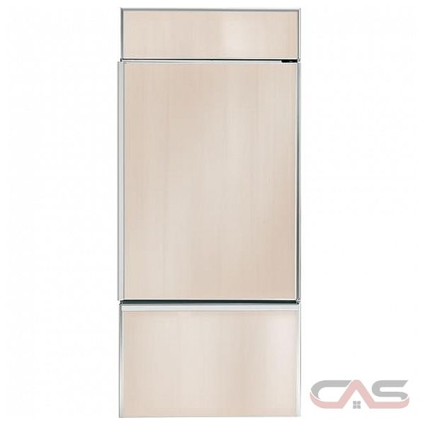 zic360nhlh monogram refrigerator canada - best price  reviews and specs