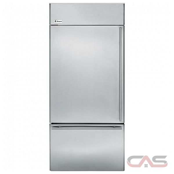zics360nhlh monogram refrigerator canada - best price  reviews and specs