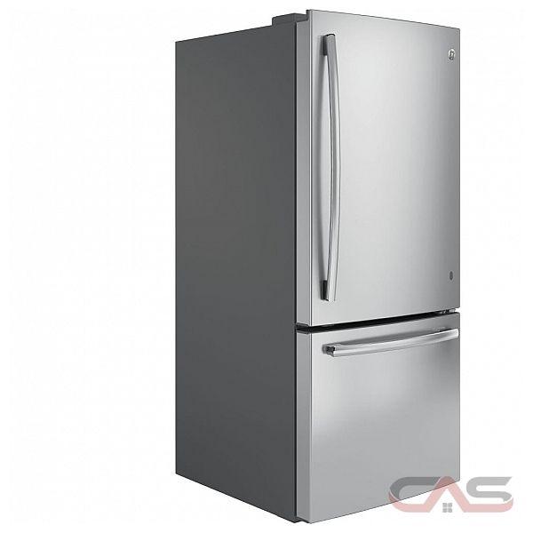 Gde21eskss Ge Refrigerator Canada Best Price Reviews