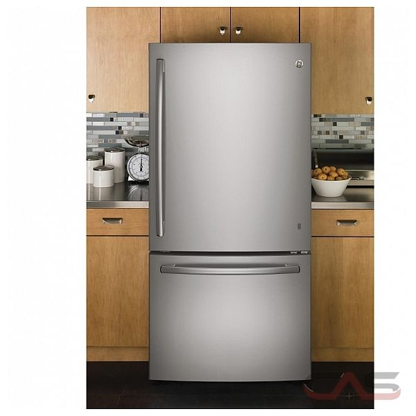Gde25eskss Ge Refrigerator Canada Best Price Reviews