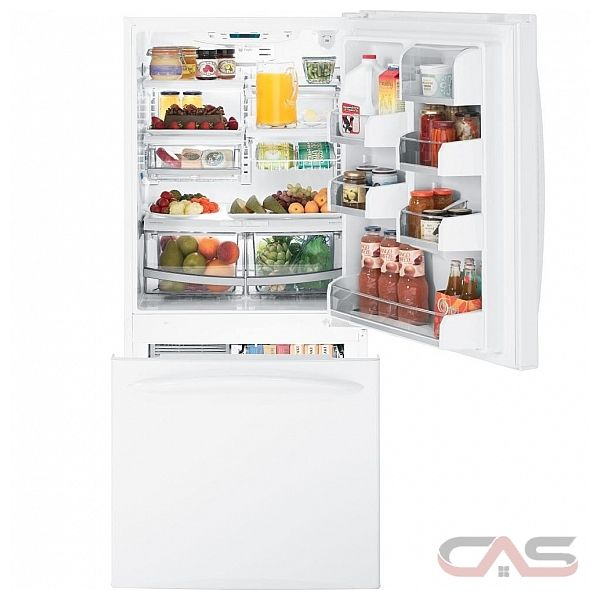 Ge Pdsf0mfxww Refrigerator Canada Best Price Reviews