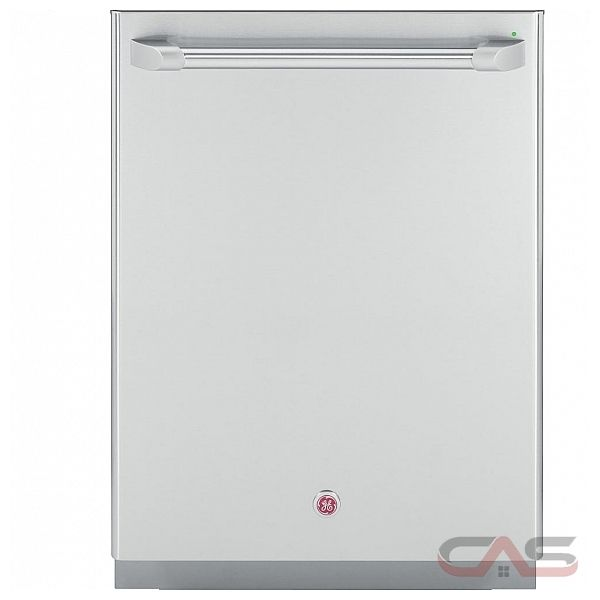 ge cafe dishwasher cdwt980vss ge cafe dishwasher canada best price reviews 28623