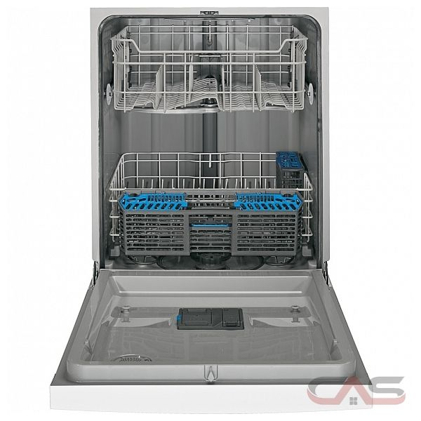 Gdf510psdss Ge Dishwasher Canada Best Price Reviews And