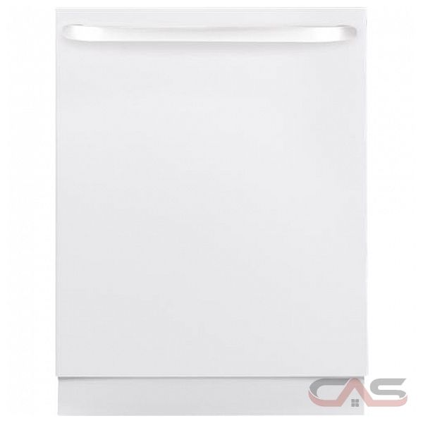 Gdt690sgfww Ge Dishwasher Canada Best Price Reviews And