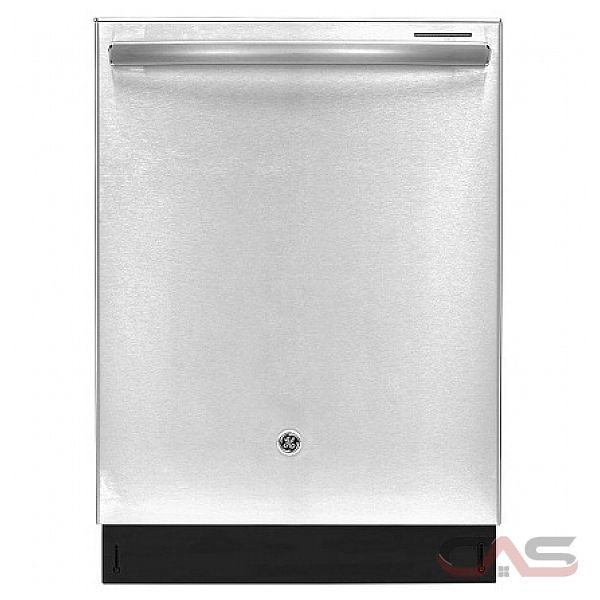Ge Profile Pdt660ssfss Dishwasher Canada Best Price