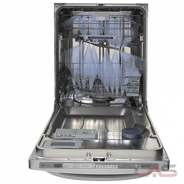 stainless steel dishwasher  stainless steel dishwasher panels ge