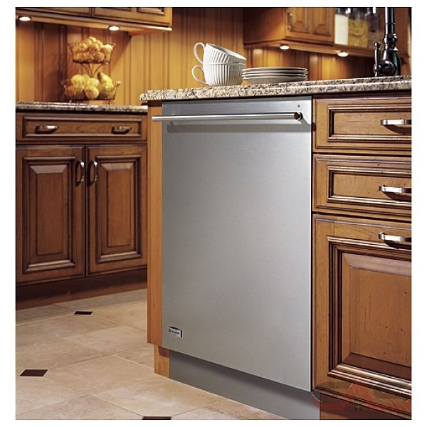 zbd6920dss monogram dishwasher canada - best price  reviews and specs