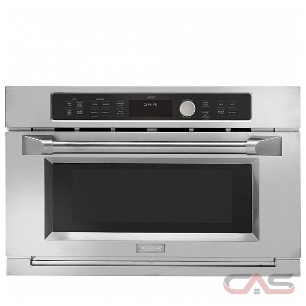 zsc2202jss monogram wall oven canada - best price  reviews and specs