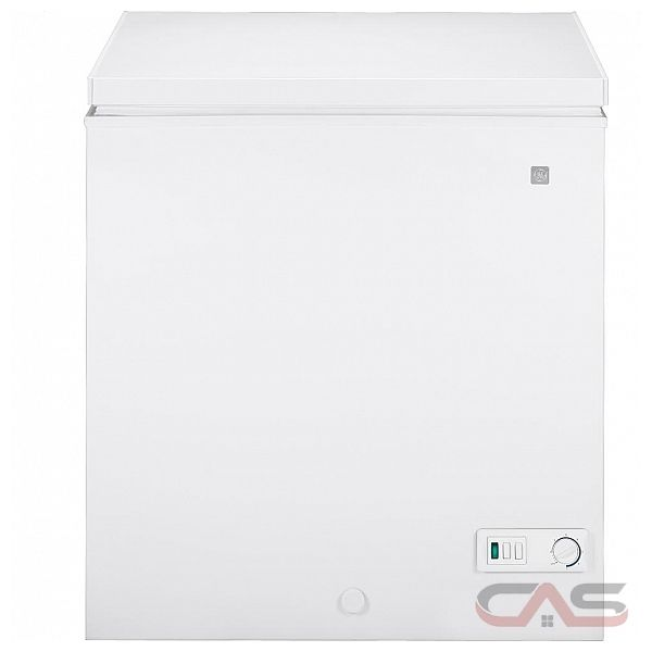 Fcm5suww Ge Refrigerator Canada Best Price Reviews And
