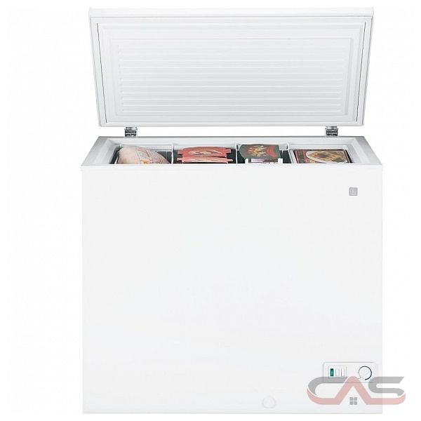 Fcm7suww Ge Refrigerator Canada Best Price Reviews And
